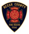 cropped-bexar_county_esd_12_patch.jpg